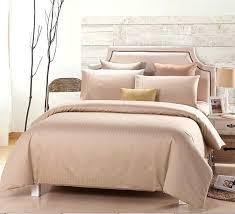 beige cream duvet covers luxury duvet cover set 1200 tc beige color bedding set 100 egyptian