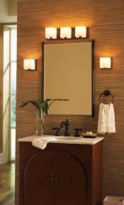lighting for small bathrooms. Brass Ceiling Lights Small Bathroom Lighting Light Shades Side For Mirror Sconce Fluorescent Fixture Brushed Nickel Vanity Wall Mounted Bedroom Kids Mount Bathrooms