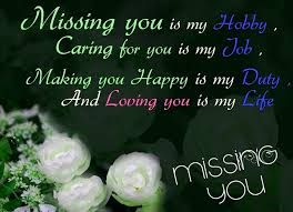 Miss You Images Free I Miss You Images Download In Hd I Love