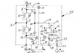 meritor trailer abs wiring diagram wiring diagram meritor wabco wiring diagram image about