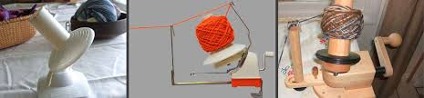 time for a new yarn ball winder royal replacement or our own jumbo or the beautiful all wooden jumbo yarn ball winder