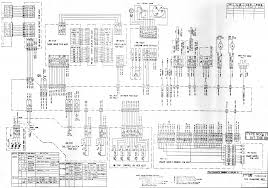 show posts cvandyke if anyone has an urgent need for a specific schematic