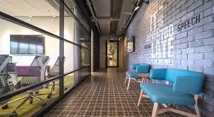 google tel aviv offices rock. google tel aviv offices rock
