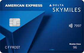 With blue cash everyday card you can earn cash back at supermarkets, gas stations, select department stores and other purchases. Blue Cash Everyday Credit Card American Express