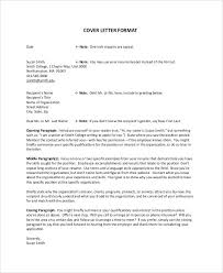do resumes need cover letters what do you say in a cover letter what to  write