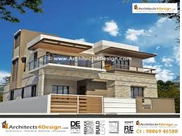 stunning modern house elevation designs in india house design