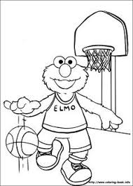 Small Picture Glove Softball Coloring Page Sports Coloring Pages on Coloring