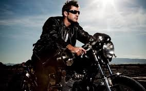 how to choose the best motorcycle jacket