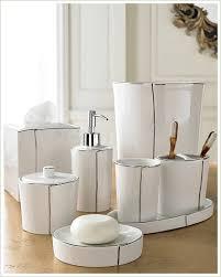 Amazing Bathrooms Sets Photos Home Decorating Ideas Interior