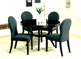 glass dining table table glamorous dining chairs set luxury kitchen chair and small tables charming glass dining table