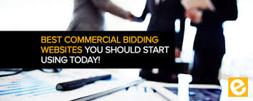 how to find construction jobs to bid on for free 8 best commercial bidding websites you should start using today