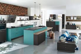 Kitchen Architecture Design Home Kitchen Architect