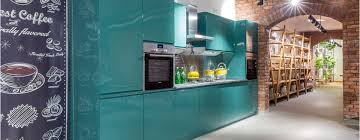 Modular Kitchens indian stainless steel modular kitchen designs price arttdinox 8546 by guidejewelry.us