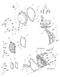 Mazda 13b rotary engine diagram mazda auto wiring diagram arr engine parts diagram on mazda 13b