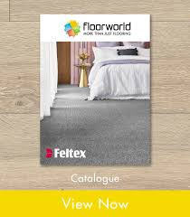 Carpet Quality Chart Nylon Wool Carpet Melbourne Carpets Melbourne Sydney