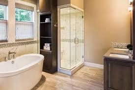 bathroom remodel northern virginia. Bathroom Remodel Cost Northern Va Inspirational Remodeling Your Kitchen Fairfax Nv Virginia O