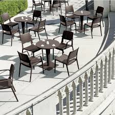 aluminum restaurant patio furniture. beautiful restaurant patio furniture bistro outdoor uk aluminum
