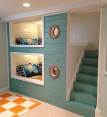 Kids Bedroom Space Saving Interesting Bunk Beds Design Ideas For Boys And Girls Space Saving