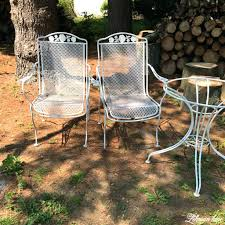 vintage furniture manufacturers. Full Size Of Vintage Wrought Iron Patio Furniture Manufacturers Makers