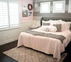 pink bedroom ideas – e-kerajaan.com