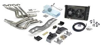 musclerods 63 72 gm truck ls conversion kit