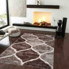 5 gallery brilliant target area rugs 5x8