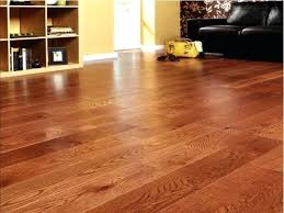 best hardwood floor brand. Best Laminate Flooring Brands Photo 4 Of Brand Engineered Wood . Hardwood Floor D