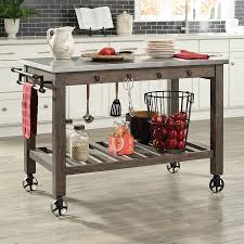 Kitchen island cart industrial Reclaimed Industrial Kitchen Island Bench Cheap Rolling Kitchen Island Large Kitchen Trolley Stainless Steel Rolling Cart Teal Kitchen Cart Cheaptartcom Industrial Kitchen Island Bench Cheap Rolling Kitchen Island Large