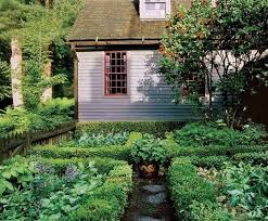 Small Picture 757 best Potager Parterre Knot Gardens images on Pinterest