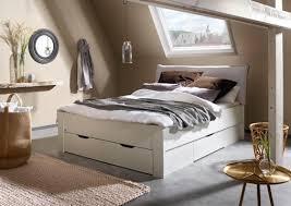 Entspannt und ruhig schlafen mit der richtigen wandfarben. Welche Farbe Furs Schlafzimmer Baur
