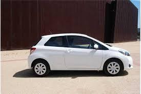 2018 toyota yaris 3 door. interesting toyota 2012 toyota yaris 3d hatchback yrs for 2018 toyota yaris 3 door h