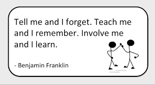 Quotes On Learning Interesting 48 Fabulous Quotes About Learning