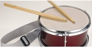 Melodi adalah unsur seni musik yang harus ada di dalam pembuatan karya seni musik. Perhatikan Alat Musik Berikut Alat Musik Dru Tersebut Berfungsi Untuk A Memainkan Harmoni Lagub Brainly Co Id