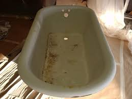 tubs tops dallas 27 photos refinishing services downtown dallas tx phone number yelp