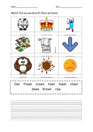 Christmas phase 3 phonics printable. Phonics Phase 3 Practice Worksheets Teaching Resources