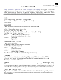 Resume For Counselor Counselor Resume Inspirational Format Portfolio Website Review