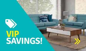 furniture galore. 36 months interest free furniture galore a