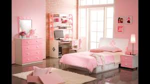 mansion bedrooms for girls.  Mansion Girls Bedroom Color Ideas Home Mansion To Bedrooms For