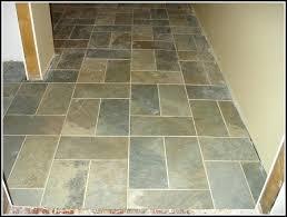 slate vinyl tile vinyl tile that looks like slate quickstep livyn black slate vinyl tile flooring
