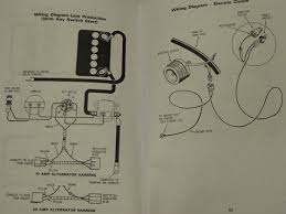 wiring diagram 1845c case wiring image wiring diagram case 1816 uni loader skid steer operators manual owners on wiring diagram 1845c case