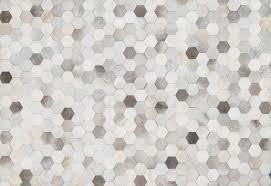 Brilliant Modern Rug Patterns Promenade Collection R Throughout Innovation Design