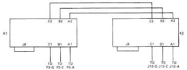 wiring diagram for a contactor the wiring diagram reversing contactor wiring diagram nilza wiring diagram
