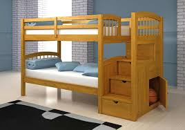 bunk bed with stairs plans. Loft Bed Building Plans: Woodwork Bunk Stairs Woodworking Plans Pdf With