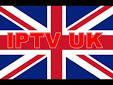 Image result for iptv m3u uk