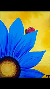 easy paintings for kids canvas painting ideas from paint nite home design 20