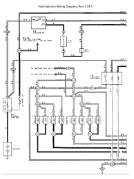 lexus v8 1uzfe wiring diagrams for lexus ls400 1991engine lextreme lexus 1uzfe wiring diagram at Lexus 1uzfe Wiring Diagram