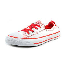 converse 9 5 womens. buy converse designer chucks shoes - shoreline in cheap price on alibaba.com converse 9 5 womens