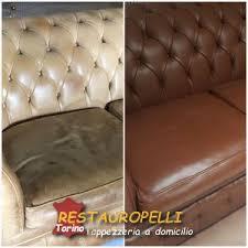 Filtra la categoria divani in pelle divani in tessuto divani con relax divani trasformabili a letto. Tappezzeria Divani E Sofa Torino Convenienza Nelle Rigenerazioni