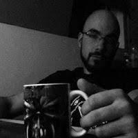 Profil de Anthony Vettese (anthonyvettese5) | Pinterest