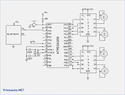 Surprising 2000 ford explorer 4 0 wiring diagram images best image